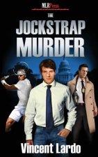 Jockstrap Murder