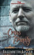 Cross and the Trinity