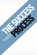 Success Process