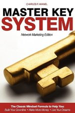 Master Key System - Network Marketing Edition