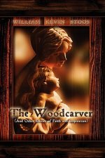Woodcarver, and Other Stories of Faith and Inspiration