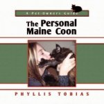 Personal Maine Coon