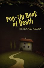 Pop-Up Book of Death