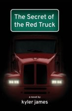 Secret of the Red Truck