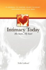 Intimacy Today