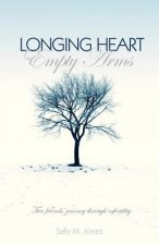 Longing Heart; Empty Arms