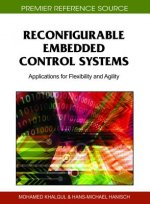 Reconfigurable Embedded Control Systems