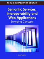Semantic Services, Interoperability, and Web Applications