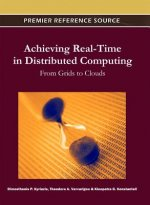 Achieving Real-Time in Distributed Computing
