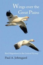 Wings Over the Great Plains