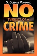 No Evidence of a Crime