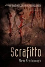 Scrafitto