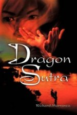 Dragon Sutra