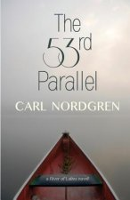 53rd Parallel