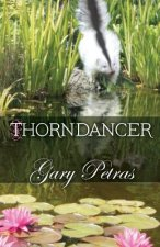 Thorndancer