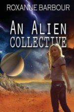 Alien Collective