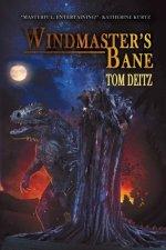 Windmaster's Bane