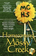 Homecoming in Mossy Creek