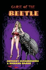 Curse of the Beetle