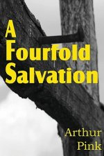 Fourfold Salvation