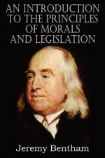 Introduction to the Principles of Morals and Legislation