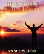 Doctrine of Revelation