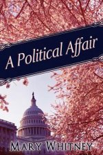 Political Affair