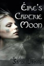 Eire's Captive Moon