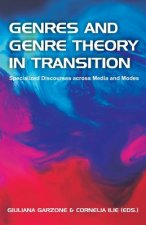 Genres and Genre Theory in Transition