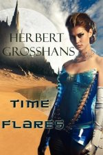 Time Flares