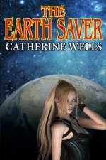 Earth Saver