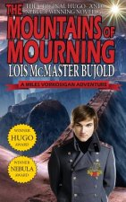 Mountains of Mourning-A Miles Vorkosigan Hugo and Nebula Winning Novella