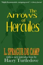 Arrows of Hercules