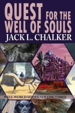 Quest for the Well of Souls (Well World Saga