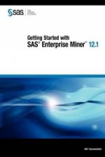 Getting Started with SAS Enterprise Miner 12.1