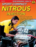 Sport Compact Nitrous Injection
