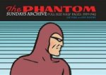 Phantom Sundays Archive