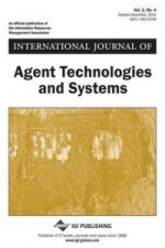 International Journal of Agent Technologies and Systems