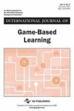 International Journal of Game-Based Learning (Vol. 1, No. 2)