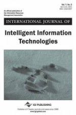 International Journal of Intelligent Information Technologies
