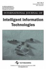 International Journal of Intelligent Information Technologies (Vol. 7, No. 4)