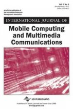 International Journal of Mobile Computing and Multimedia Communications