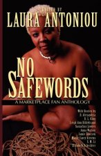No Safewords