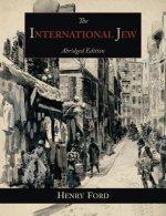 International Jew