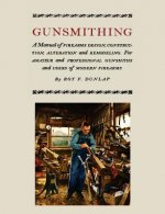 Gunsmithing