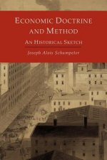 Economic Doctrine and Method