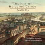 Art of Building Cities