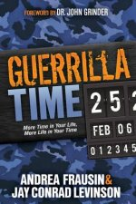 Guerrilla Time