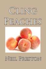 Cling Peaches