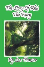 Story of Rhu the Fairy
